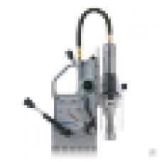 Взрывобезопасный сверлильный станок на магните Air52/3