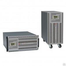 Стабилизатор напряжения однофазный инверторный Штиль ИНСТАБ IS3120RT 3 в 1