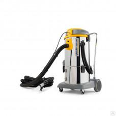 Моющий пылесос POWER EXTRA 21 I AUTO (7 бар, 1,1 л/мин)