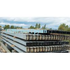 Железобетонные стойки опор ЛЭП СВ 95, СВ 105, СВ 110