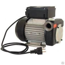 Насос Adam Pumps PA2-100 перекачки дизельного топлива, солярки
