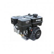 Двигатель Zongshen GH 210