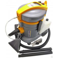 Моющий пылесос POWER EXTRA 31 I CEME (6 бар, 4,5 л/мин)