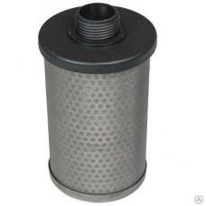 Картридж очистки топлива Petroll GL 5 от грязи