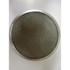 Входной фильтр тонкой очистки для окрасочного аппарата AS-4000 proFI