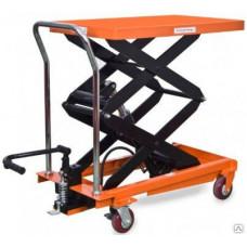 Подъемный стол Grost LT500/1500