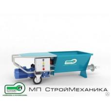 Винтовой (героторный) растворонасос СО 71100 Сосна (Мини)