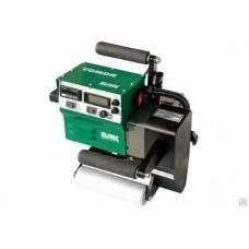 Аппарат сварочный автоматический Herz Comon II для сварки геомембран