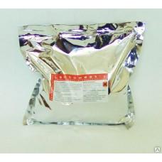 Кислотное моющее средство Lactoweekly (1 кг)