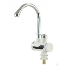 Кран-водонагреватель проточного типа BEF-012-02