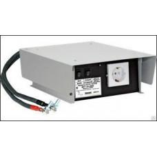 Инвертор ИС1-24-2000Р DC-AC, 24В/2000Вт
