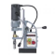 Компактный магнитный станок для сверления ECO32