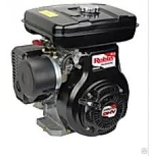 Двигатель Robin-Subaru EH (OVH c вертикальным цилиндром)