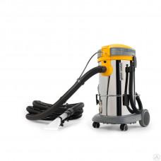 Моющий пылесос POWER EXTRA 11 I AUTO (7 бар, 1,1 л/мин)