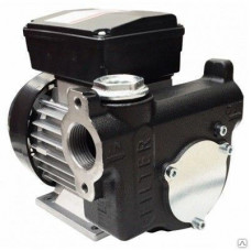 Насос Adam Pumps PA1-70 перекачки дизельного топлива, солярки