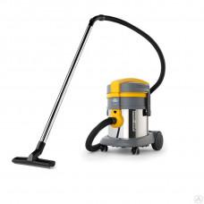 Пылесос для сбора жидкостей и пыли POWER WD 22 I UFS