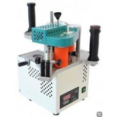 Кромкооблицовочная ручная машинка КМ-40