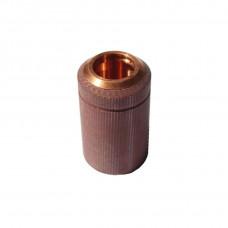 Насадка защитная / protective cap CB-150
