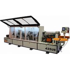 Автоматический кромкооблицовочный станок Filato Optima 435 US