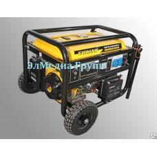 Бензиновые генераторы бензогенераторы со склада в наличии от 1кВт до 10 кВт