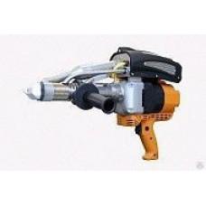 Ручной сварочный экструдер Ritmo K-SB 20 Stargun