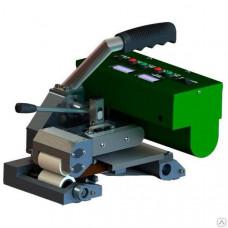 Аппарат сварочный автоматический Lesite LST GM1 для сварки геомембран