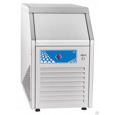 Льдогенератор кубикового льда Abat ЛГ-46/25К-02
