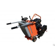 Нарезчик швов TSS RH-500L Loncin G390F
