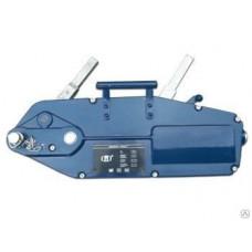 Механизм тяговый МТМ WRP-1600