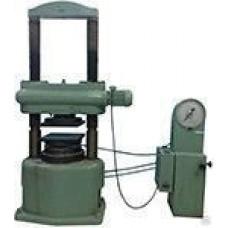 Пресс гидравлический ПСУ-250
