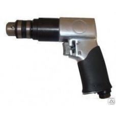 Пневматическая сверлильная машина Z6Q32(ИАП-1010)