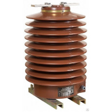 Измерительный трансформатор тока ТОЛ-СЭЩ 10, 20, 35 кВ