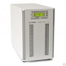 ИБП однофазный Штиль ST1102L