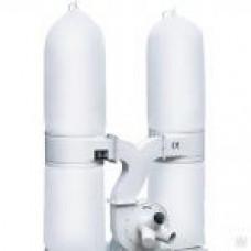 Пылеулавливающий агрегат MF9030/1 2 мешка 3 КВт