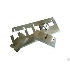 Комплект ножей для рубительной машины ВХ350