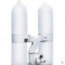 Пылеулавливающий агрегат MF9030 2 мешка 3 кВт