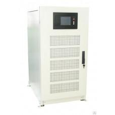 ИБП модульный трехфазный Штиль SM60/20