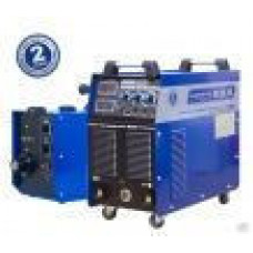 Полуавтомат инверторный Aurorapro ULTIMATE 350 INDUSTRIAL (MIG/MAG+MMA)