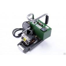 Аппарат сварочный автоматический Lesite LST 900 для сварки геомембран