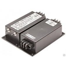 Конвертер ПН4-70-48+12 DC-DC двухканальный