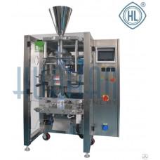 Вертикальная упаковочная машина HLNV-420