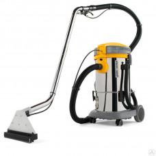 Моющий пылесос POWER EXTRA 11 I (7 бар, 1,1 л/мин)