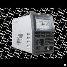 Инвертор воздушно-плазменной резки TW Split-65 (IGBT / 65A / 380V)
