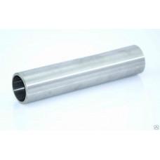 Втулка для цилиндра безвоздушного насоса Aspro-63:1