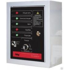 Блок автоматики Fubag DS 25000 D (400V) для дизельных электростанций
