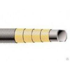 Рукав Резиновый для подачи бетона SM40