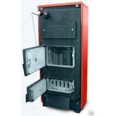 Котел отопления КЧМ-5-К-03М1 4с