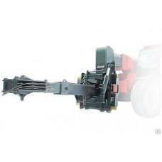 Манипулятор CH для снятия и установки цилиндров и стоек