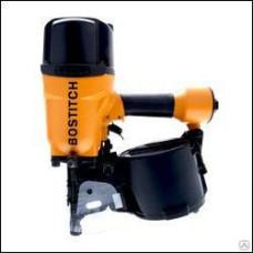Гвоздезабиватель пневматический барабанный (нейлер) 3,8/55-100 мм, 5,3 кг