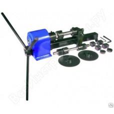 Инструмент для изготовления корзинок M04B-KR